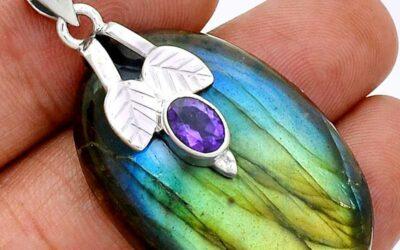 Bienvenue sur le blog de Bijoux Minéraux de Gaia