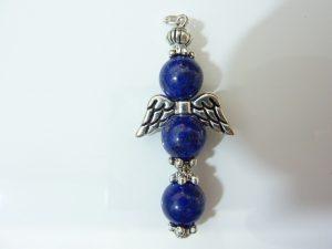 Propriétés et vertus du lapis lazuli et achat