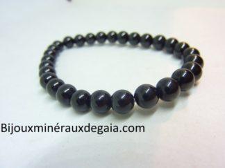 Bracelets Spinelle