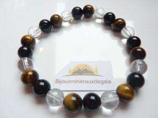 https://bijouxminerauxdegaia.com/
