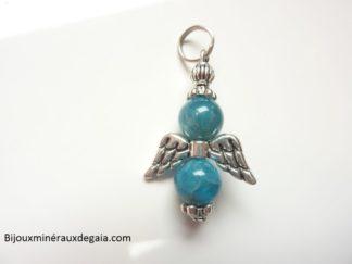 https://bijouxminerauxdegaia.com/2020/05/21/proprietes-et-vertus-de-lapatite-et-achat/