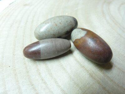 Propriétés et vertus du Shiva Lingam et achat